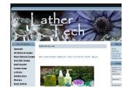 Lathertech Coupon Codes August 2020