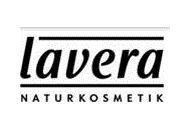 Lavera Skin Care Coupon Codes July 2020