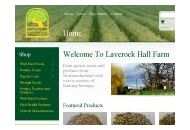 Laverockhallfarm Uk Coupon Codes January 2019