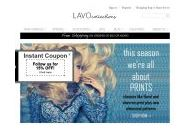 Lavocollections Coupon Codes November 2020