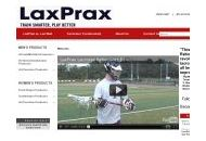 Laxpraxstore Coupon Codes May 2018