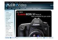 Lcd4video Coupon Codes November 2020