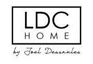 Ldc Home Coupon Codes May 2021