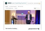 Leancoachingsummit Coupon Codes July 2020