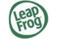 Leapfrog Enterprises Coupon Codes October 2018