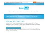 Learndash Coupon Codes March 2019