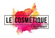 Lecosmetique Coupon Codes June 2019