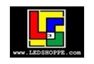 Ledshoppe Coupon Codes May 2021