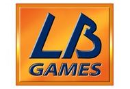 Leftbehindgames Coupon Codes May 2021