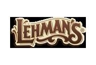 Lehmans Coupon Codes May 2019