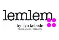 Lemlem Coupon Codes June 2018