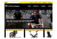 Lemond Fitness Coupon Codes March 2019