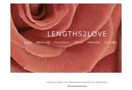 Lengthstolove Coupon Codes July 2020