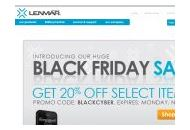 Lenmar Coupon Codes December 2017
