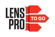 Lens Pro To Go Coupon Codes December 2017