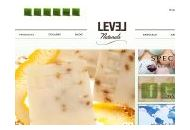 Levelnaturals Coupon Codes July 2020