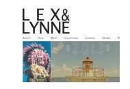 Lexandlynne Coupon Codes June 2019