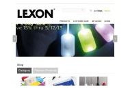 Lexonusa Coupon Codes June 2019