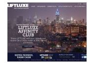Liftluxe Coupon Codes November 2018