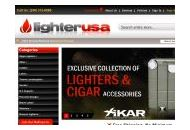 Lighterusa Coupon Codes January 2019