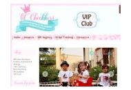 Lilcheekkers Coupon Codes April 2018