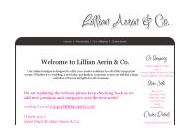 Lillianaerin Coupon Codes October 2018