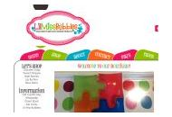 Lilmissbubbles Coupon Codes July 2020