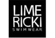 Lime Ricki Swimwear Coupon Codes July 2018
