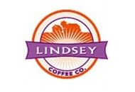 Lindseycoffee Coupon Codes September 2021