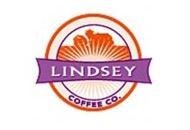 Lindseycoffee Coupon Codes June 2020