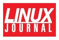 Linuxjournalstore Coupon Codes January 2019