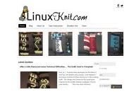 Linuxknit Coupon Codes March 2019