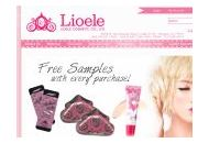 Lioeletexas Coupon Codes May 2021
