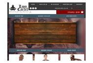Lioncartel Coupon Codes September 2018
