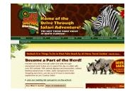 Lioncountrysafari Coupon Codes December 2019