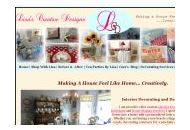 Lisascreativedesigns Coupon Codes December 2018