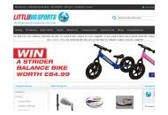 Littlebigsports Uk Coupon Codes November 2018