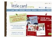 Littlecardcompany Coupon Codes July 2019