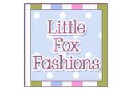 Littlefoxfashions Coupon Codes October 2018