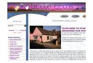 Littlegemsrockshop Uk Coupon Codes August 2021