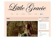 Littlegracie Au Coupon Codes June 2018