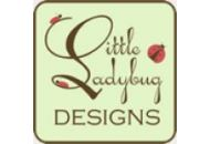 Littleladybugdesigns Coupon Codes September 2019