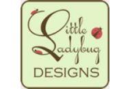 Littleladybugdesigns Coupon Codes June 2018