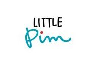 Little Pim Coupon Codes February 2018