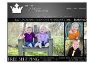 Littlestprince Coupon Codes January 2019