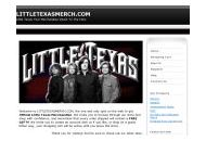 Littletexasmerch Coupon Codes July 2018
