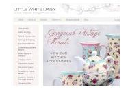 Littlewhitedaisy Uk Coupon Codes September 2018