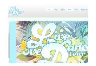 Livelovedancetour Coupon Codes November 2020