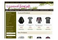 Livestockshowgirls Coupon Codes May 2020