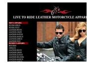 Livetorideleather Coupon Codes August 2019